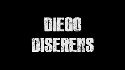 diego_resize