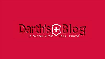 logo-hd_base_resize