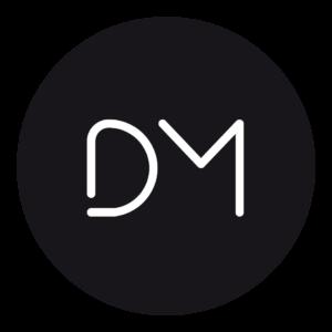 Daniel Mendes | danielmendes.ch